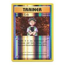 Evolutions Uncommon Pokémon Individual Cards with Holo