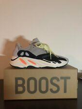 Adidas Yeezy Boost 700 Wave Runner UE 44 | US 10