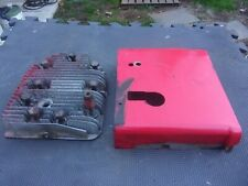 Kohler K301 12 HP Cylinder Head with Cover and Head Bolts