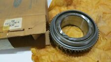 FORD Mainshaft gear, 3 sp Ford F4TZ-7196-A