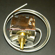 THERMOSTATIC SWITCH 72162641 for WHITE 2-105 2-110 2-135 2-155 120 145 160