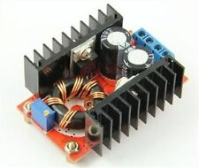 150W 10-32V To 12-35V Boost Converter 6A Step Up Power Voltage Charger Dc-Dc oc