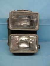'79-'93 Dodge B Series Van Front Headlamp Assembly (Right)