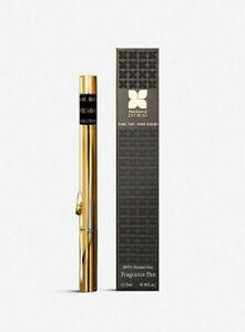 Fragrance Du Bois Oud Noir Intense Eau de Parfum Serum Pen 3ml EDP New