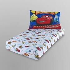 Disney Nursery Bedding Fitted Sheets