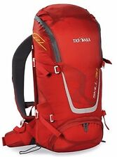 Tatonka Skill 30 Hiking Daypack Rucksack Backpack RED -