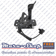 Hood Lock Latch for 14~17 Kia Forte Koup/Cerato Koup/Coupe 2DR-for LHD