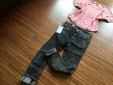 g-star boyfriend damen-jeans ARC 3D Grösse 27 Neu