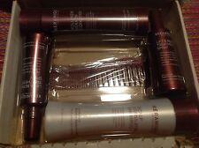 Keranique Shampoo, Conditioner, Lift & Repair Treatment Spray