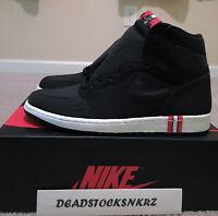 Detalles acerca de Nike Jordan React Havoc Paris Saint Air Germain PSG CJ6999 100 mostrar título original