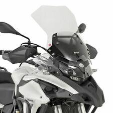 Ricambi trasparente GIVI per moto