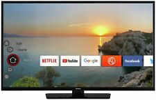 "Hitachi 50"" Full HD Smart TV"
