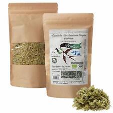 Melina Loose Mountain Tea from Olympus Verdena Sideritis Scardica