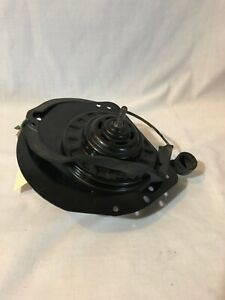 BLOWER MOTOR FORD STERLING 1W7H-19805-AA