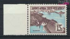 Namibië - Southwest 348 postfris MNH 1965 Postzegels (9233768