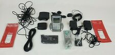 Pioneer AirWave Xm2Go For Xm Car & Home Satellite Radio Receiver w/ Accessories