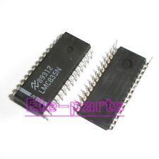 1pcs ES7144LV ES7144 IC CHIP TSSOP-10