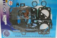 KR Motorcycle engine complete gasket set for SUZUKI GS 450 E/L/S/T ... NEW