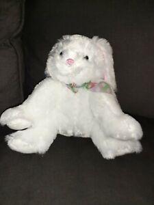 Melissa & Doug Bunny Rabbit Plush