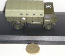 Tracteurs miniatures marron