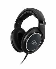 SENNHEISER HD598 SE HD 598 SPECIAL EDITION AUTHORIZED DEALER/ WITH WARRANTY