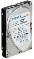 EXCELSTOR J9250 250GB ATA 7200RPM 3.5''