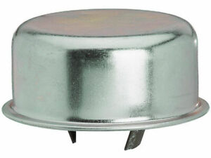 For 1962 Jeep 6 230 Crankcase Breather Cap Stant 16587KN Oil Breather Cap