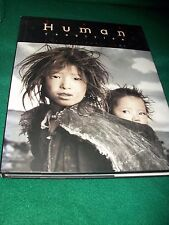 """""""THE HUMAN CONDITION"""" Photojournalism 95 GRAPHIS Very Moving Book 1996 Hardcover"""