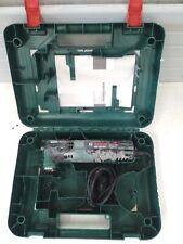 Bosch Utensile Multifunzione Pmf 250 Ces, 250 Watt, IN Valigia, Fattura V09275