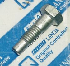 Fiat X19 X1/9 128 127 clutch fork bolt  4200713