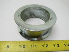Forklift Sheave Pulley Bright Finish