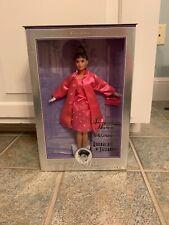 Classic Edition Audrey Hepburn Breakfast At Tiffanys Barbie