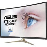 Asus VA327H 31.5in Hd Va327h 1080p Hdmi Vgamntr Eye Care Monitor