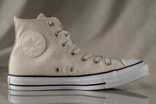 Converse All Star Chuck Taylor Hi Shoes for Women Style 560301c US Size 8 4c7d95aea