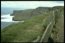 385002 Cliffs Of Moher A4 Photo Print