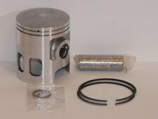 Kit piston pour la Yamaha 125 DTE et DTMX en cote std    (15)