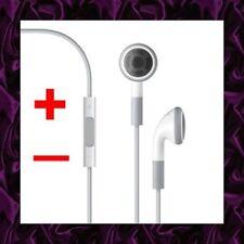 ★★★ KIT PIÉTON Écouteur Pour Apple iPhone 5 5G Origine Apple ★★★