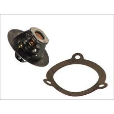 ENGINE COOLANT THERMOSTAT VERNET TH4608.80J