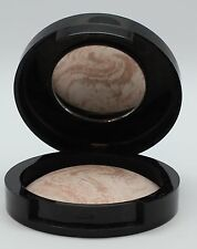 READY TO WEAR BAKED FOR BEAUTY FASHION LUMINOUS FACE POWDER 0.32 OZ