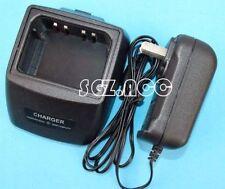 Universal Charger for Motorola HT1000 XTS3000 XTS3500 XTS5000 XTS1500 XTS2500