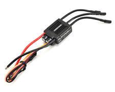 HWA30215101 Hobbywing Platinum V3 50A 50 Amp ESC