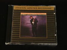 MFSL 564-Robert Cray-Strong Persuader Gold Audiophile CD-NEAR MINT!
