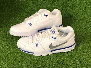 Nike CROSS TRAINER  Sneaker Herrenschuhe  [CQ9182 102 ] Gr. 44 - 44,5