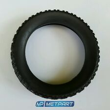 Replacement Honda HR194/HR214/HRA214 Lawn Mower Tyre