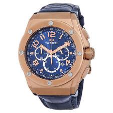 Tw Steel CE4003 Armbanduhr für Herren