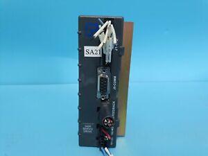 PACIFIC SCIENTIC PC3405Dd-001-E Servo Drive