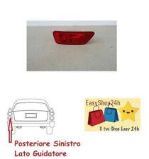 Heckleuchte Rückleuchte Nebelschlussleuchte Links Fur Fiat Freemont Compass 2011