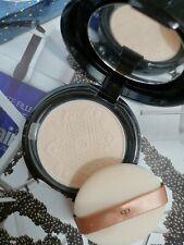 Cle De Peau Beaute Powder compact Collection Beaute Celeste 5g 17oz