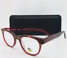 NEW Eyebobs Readers Phone It In  2313 01 Strength (2.25) Red Tortoise AUTHENTIC