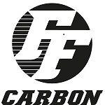 F&F Carbon eBay Shop